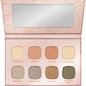 BNIB Le Bareminerals Desert Nudes Eyeshadow Palett